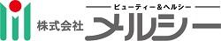 株式会社 メルシー Merci Co., Ltd.