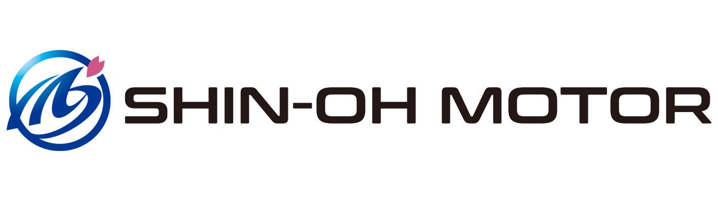 進桜電機株式会社 SHIN-OH ELECTRIC CO.,LTD.