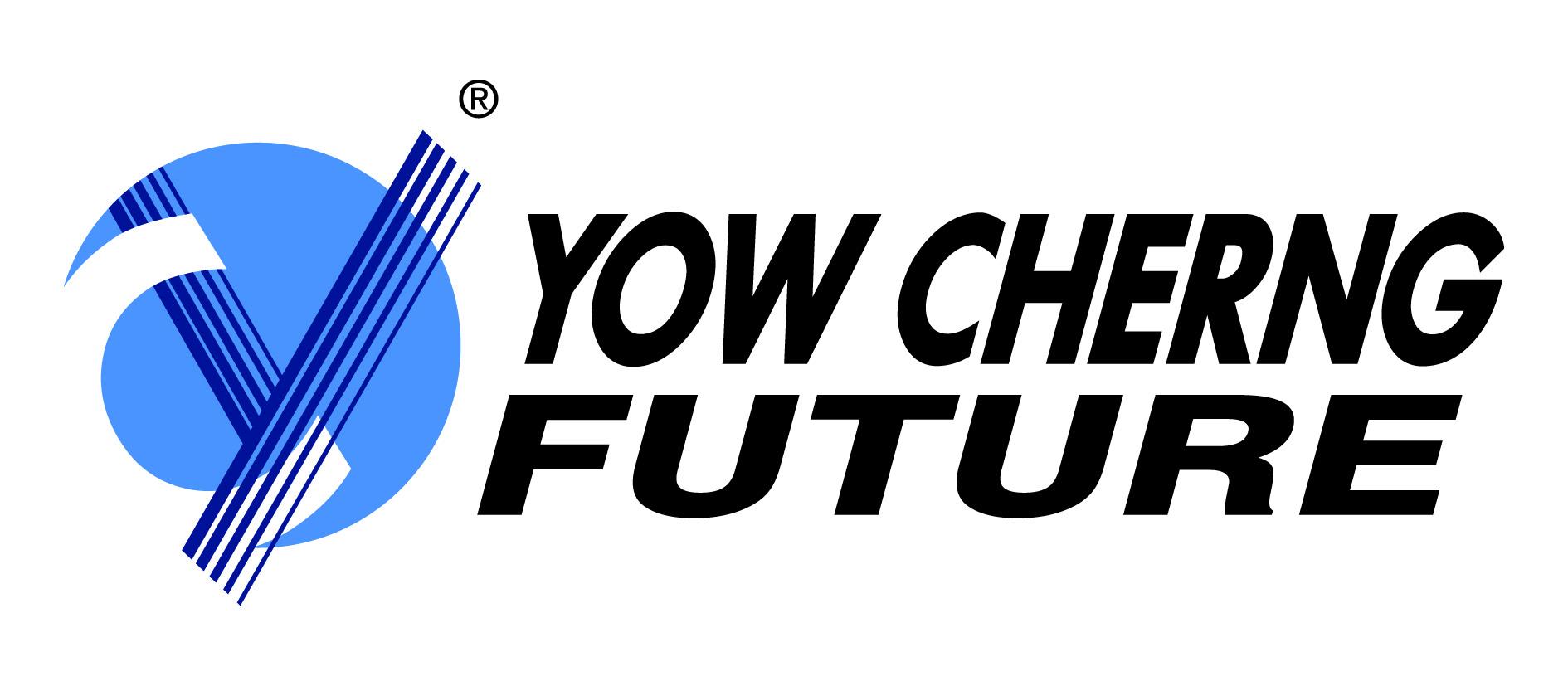 YOW CHERNG MACHINERY CO., LTD.