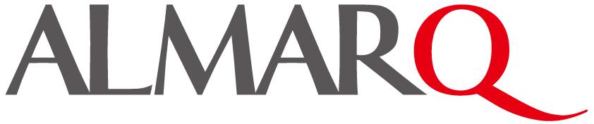アルマーク株式会社 Almarq Inc.
