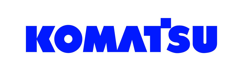 コマツカスタマーサポート株式会社 Komatsu Customer Support Japan Ltd.