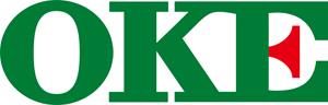 炎陵欧科亿数控精密刀具有限公司 OKE Precision Cutting Tools Co., Ltd.