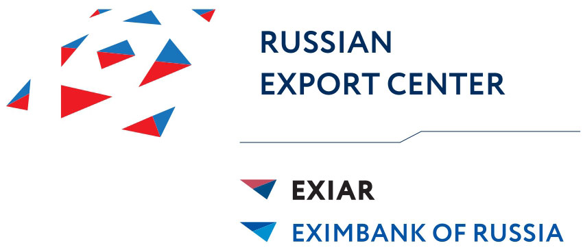 Russian Export Center JSC