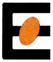 株式会社 ユーロテック EURO TEC INC.