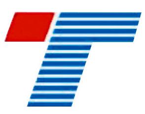 株式会社 タカハシキカン TAKAHASHI BOILER CO., LTD.