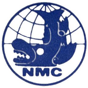 株式会社 名古屋マシンセンター NAGOYA MACHINE CENTER INC.