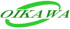 有限会社 笈川刃物工業 OIKAWA Industrial Co., Ltd.