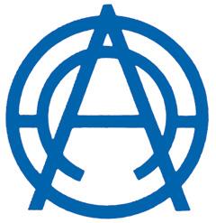 株式会社 オカベ (JCPグループ) OKABE CORPORATION (JCP GROUP)