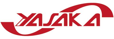 弥栄鉄工株式会社 YASAKA CO. LTD.