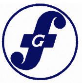 株式会社 フクモト FUKUMOTO CO., LTD.