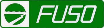 フソー株式会社 FUSO Ltd.