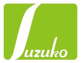 株式会社 鈴工 SUZUKO Co., Ltd.