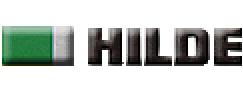 ヒルデブランド株式会社 HILDEBRAND CO., Ltd