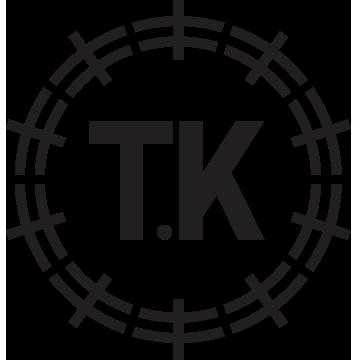 常盤工業株式会社 Tokiwa Industry Co., Ltd.