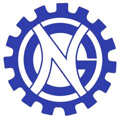内外工業株式会社 NAIGAI KOGYO CO., LTD.
