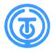 株式会社 東洋鐵工所 TOYO IRON WORKS CO., LTD.
