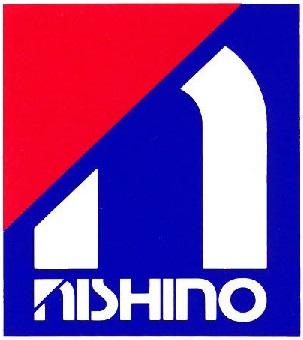 株式会社 西野製作所 Nishino Works Co., Ltd.