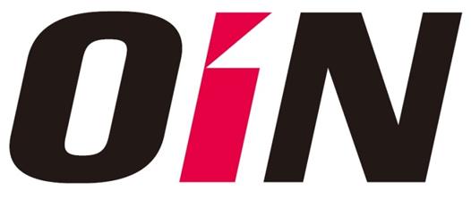 オーアイ・イノベーション株式会社 OI.INNOVATION Co., Ltd.