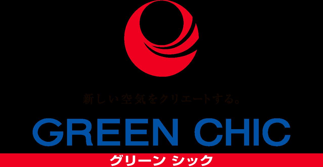 株式会社 了生 RYOSEI Co., LTD.
