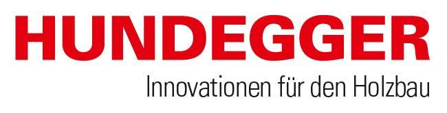フンデガー株式会社 Hundegger Co., Ltd.