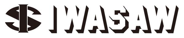 磐田刃物株式会社 IWATA SAW MFG CO., LTD.
