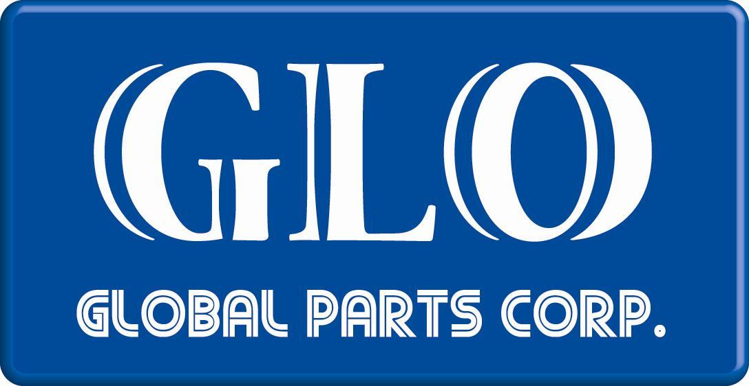 株式会社 グローバル・パーツ GLOBAL PARTS CORP.