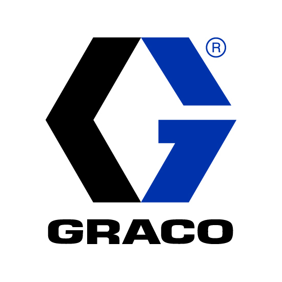 グラコ株式会社/えびの興産株式会社 Graco.K.K. / Ebinokousan Co.,Ltd.