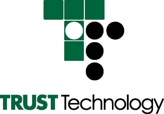 株式会社 トラスト・テクノロジー Trust Technology Co., Ltd.