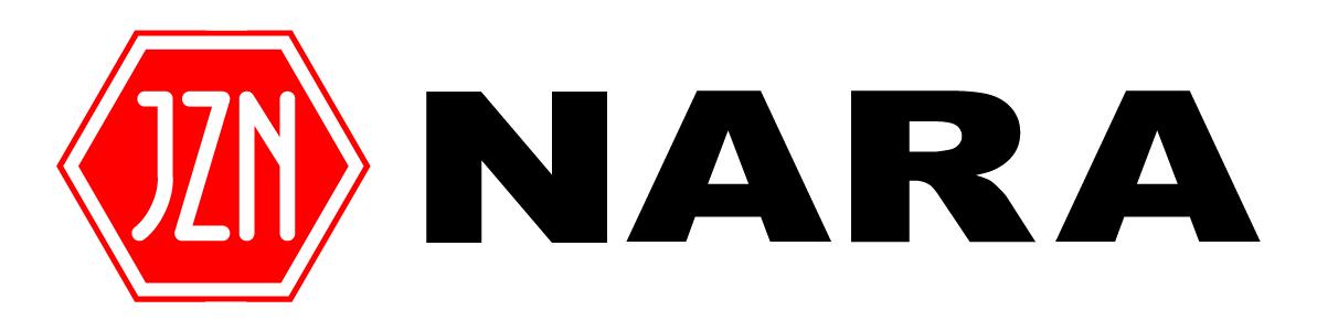 株式会社 奈良機械製作所 Nara Machinery Co., Ltd.