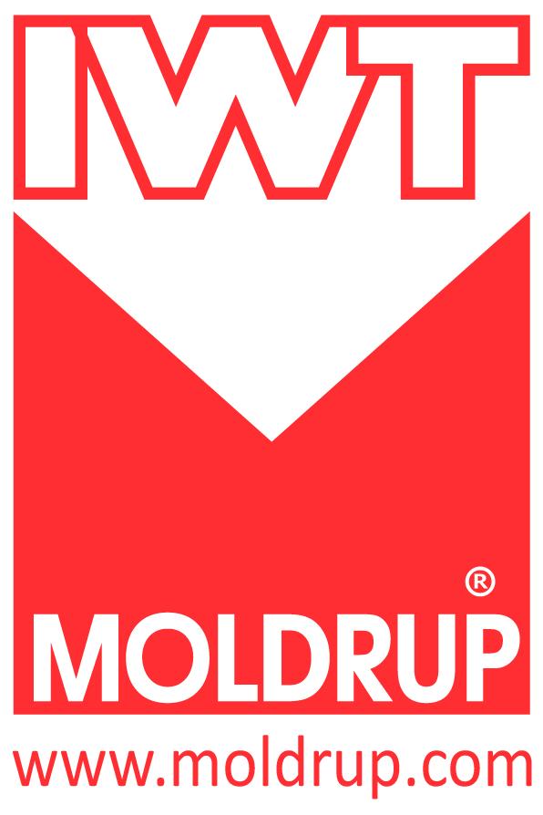 IWT モールドラップ IWT Moldrup
